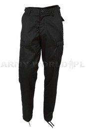 Spodnie UTP Urban Tactical Pants Canvas/Polycotton Canvas - Coyote